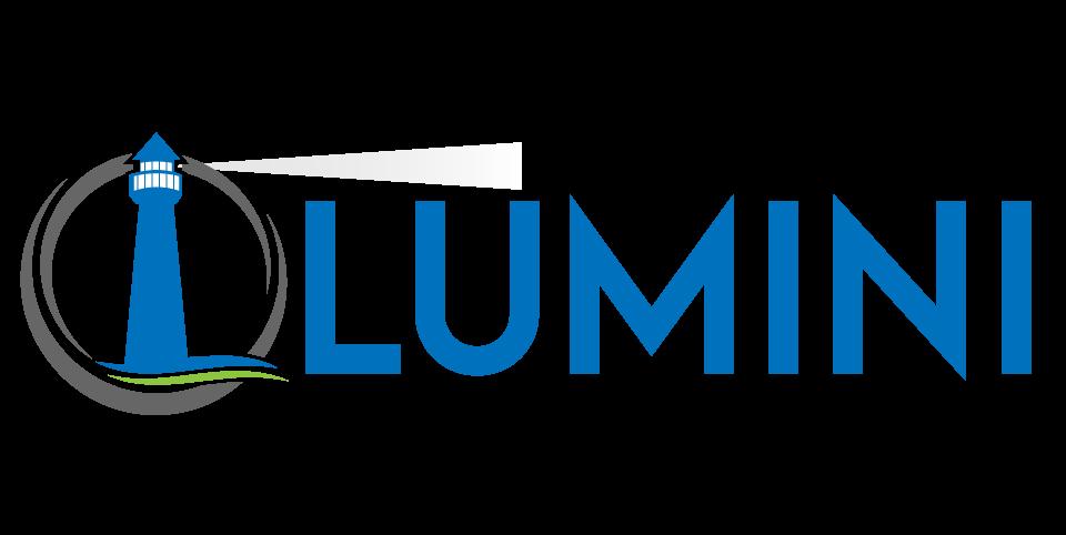 Lumini Online